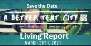 ABTC Living Report