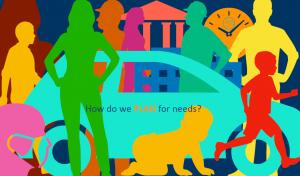 Forum Sans Abri