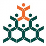 Social Development Centre logo