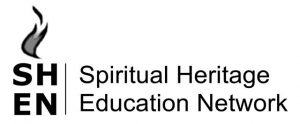 SHEN | Spiritual Heritage Education Network