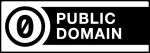 0 | Public Domain